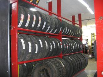 dynatrac tires, - Earn Points & Win Free Gift Cards on iRazoo